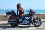 equipaggiamento giusto in moto