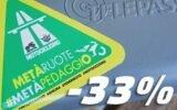 riduzione pedaggio autostradale per le moto con metaruotemetapedaggio 33%