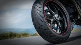 come leggere Indice di Velocità e Carico per Moto